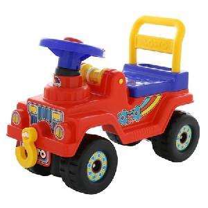Машины каталки для детей от 1 года в интернет-магазине Alba картинка