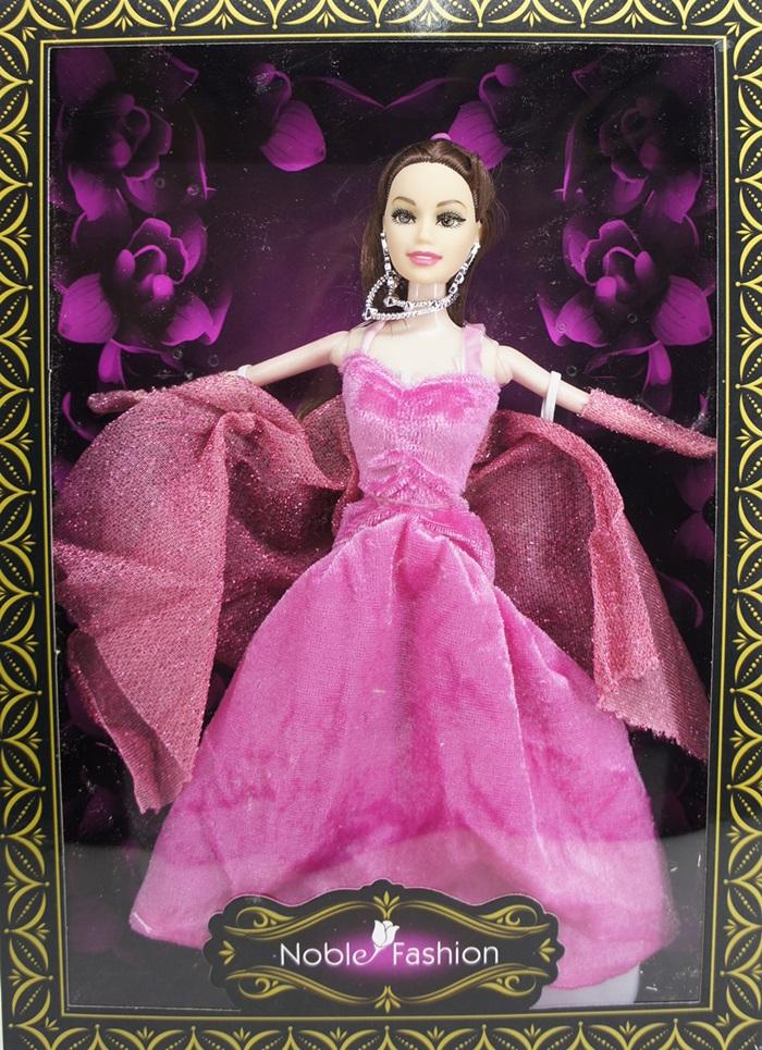Куклы из Китая в оптовом интернет-магазине - Альба картинка