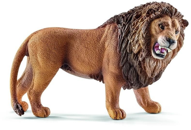 Мягкие игрушки животные разные оптом из интернет-магазина - Alba картинка