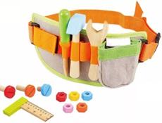 Детские строительные инструменты оптом с доставкой по России картинка