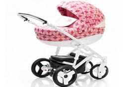 Детские коляски для кукол купить в ассортименте оптом картинка