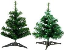 Искусственные елки в оптовом интернет-магазине игрушек - Alba картинка