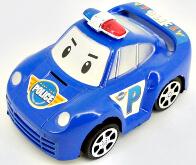 Детские машинки игрушки оптом в интернет-магазине - Alba картинка