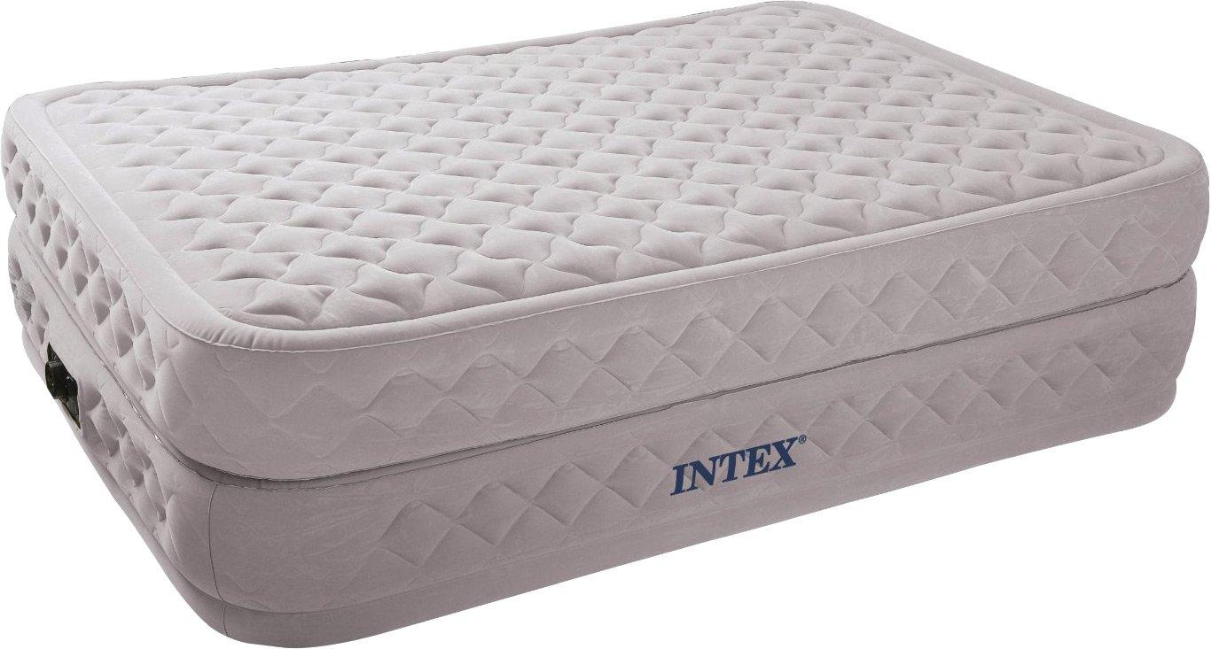 Матрасы для сна Intex в оптовом интернет-магазине игрушек - Alba картинка