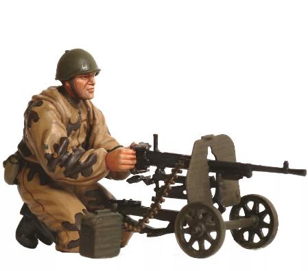 Детские военные наборы оптом с доставкой по всей России  картинка