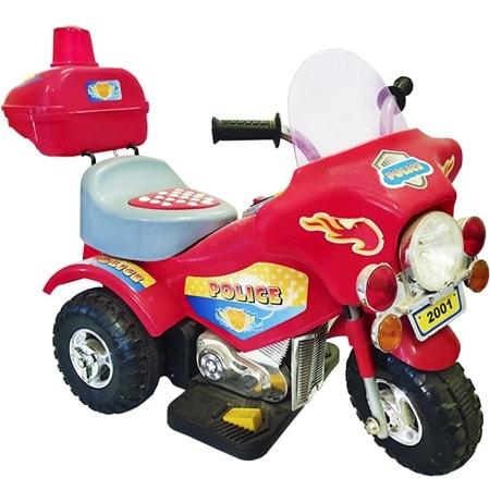 Детские игрушки мотоциклы и квадроциклы оптом на сайте - Alba картинка