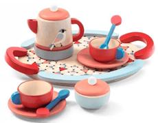 Наборы детской посуды оптом купить в ассортименте картинка