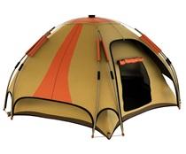 Палатки туристические по оптовой цене в интернет-магазине - Alba картинка