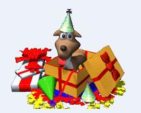 Подарки сувениры в оптовом интернет-магазине - Alba картинка