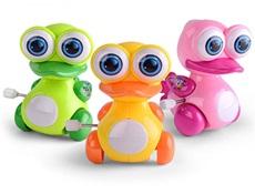 Заводные игрушки для детей оптом с доставкой по всей России картинка