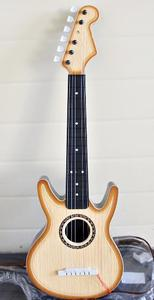 Гитара (в кор.32), арт.8807 фото