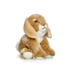 Кролик арт.MT-TSC091417-23 фото