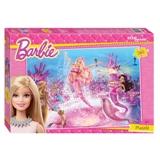 "Пазл 260 ""Барби"" арт.95050 фото"