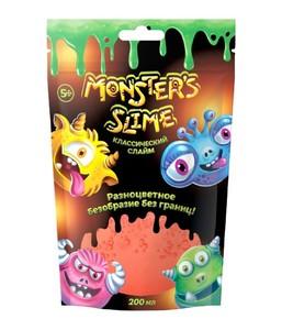 Monster's Slime Классический, арт.MS008 фото
