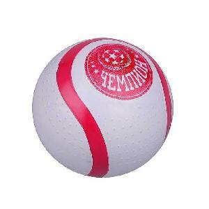 Мяч 100мм  с-53П Чемпион арт.с-53П фото