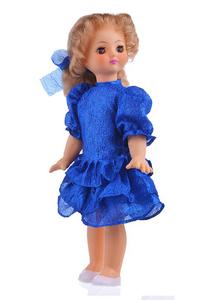 Кукла Рита м 1 фото