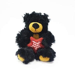 Медведь Блейк м/н, 25см в кор. арт.MT-TS12201314-25A фото