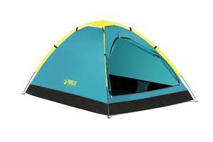 Палатка Cooldome 2, арт.68084 фото