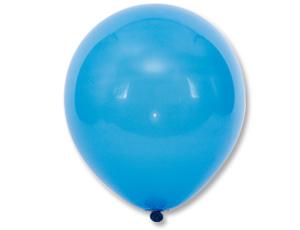 "Е 12"" Пастель Blue, арт.1102-1351 фото"