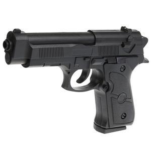 Пистолет (п) в пак., арт.100002129 фото