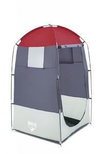 Палатка-кабинка, арт.68002 фото