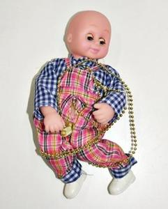 Кукла арт.988 (кор/72) фото