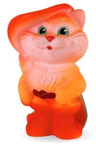 Кот в сапогах (п.в.х) арт. С-432 фото