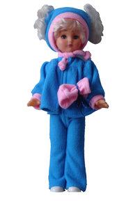 Кукла Олеся фото