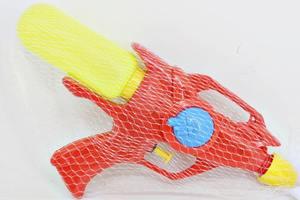 Водяной пистолет (в кор.288), арт.3633A1 фото