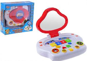 "Развивающая игрушка ""Телефон"" арт.7133 фото"