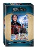 "Мозаика ""puzzle"" 260 ""Гарри Поттер"" (Уорнер Браз), арт.95069 фото"