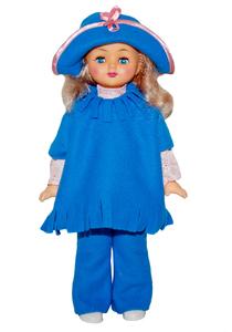 Кукла Яна м 2 фото