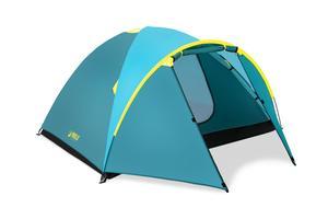 Палатка Activeridge 4, арт.68091 фото
