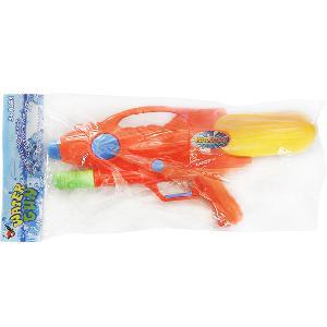 Водяной пистолет арт.2218 (кор.36)Ш фото