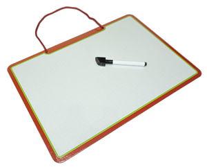 Планшет маркерно-меловой универсальный, арт.02931 фото