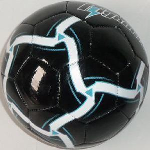 Мяч футбольный арт.2517-25 (кор/60) фото