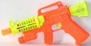 Пистолет арт.325-2 (кор. 240) Ш фото
