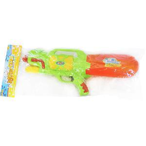 Водяной пистолет арт.A-156C (кор.24)Ш фото