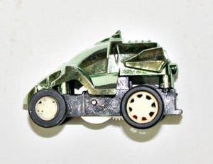 Машина арт.797-2А (кор.1600) Ш фото