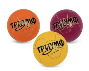Мяч д.200мм Триумф, арт.Р2-200/Тр фото
