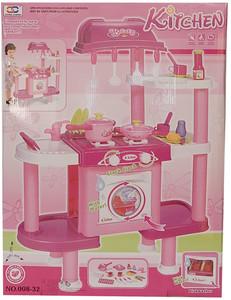 """Набор """"Кухня"""" арт.008-32 (кор.3) фото"""