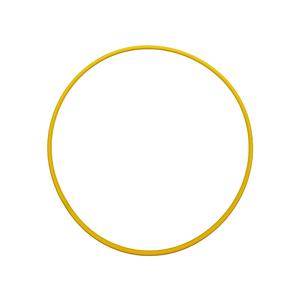 Обруч диаметр 80 1/20, арт.40036 фото