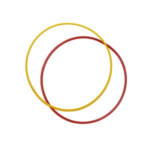 Обруч диаметр 60 1/20, арт.40038 фото