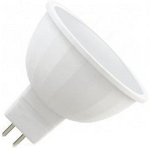 Лампа светодиодная ФОТОН LED MR16 6W GU10 4000K, арт.22824 фото