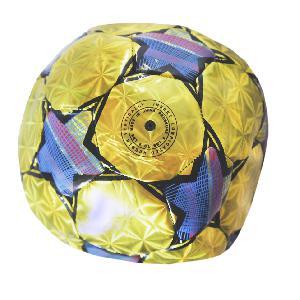 Мяч футбольный арт.2517-26 (кор/60) фото