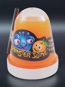 Monster's Slime Зомби-апельсин, арт.MS006 фото