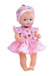 Кукла Ульянка 40см (пакет), арт.ПЛЗ40-12 фото