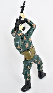 Набор военного (в кор.72), арт.HD915-02B фото