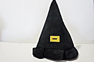 Карн. голов. убор Шляпа арт.2512-6 (кор.100) фото