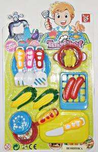 Набор посуды арт.373-1 фото